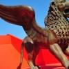 Mostra di Venezia, quattro italiani in corsa per il Leone d'oro