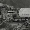 Forte Pozzacchio: il 5 luglio la consegna ufficiale al pubblico