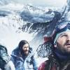 Mostra Venezia, accoglienza glaciale per 'Everest'