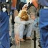 Bolzano, tutti i profughi sono ripartiti. A Budapest riaperta la stazione ferroviaria: esodo senza fine, altri sbarchi