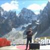 TEDXTrento, Seguilo dal vivo a Trento al Teatro sociale o in diretta web: sabato dalle 10 alle 17