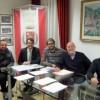 Unione Alto Primiero, aria tesa in Giunta: Tonadico pronto a lasciare
