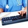 """Primiero, tornano i """"giovedì della salute"""": il 5 maggio"""