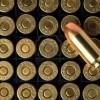 Negli ultimi 5 anni l'Italia ha venduto 4,8 miliardi di armi in Nord Africa e Medio Oriente