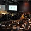 """""""Trentino 2020″, turismo tra luci ed ombre nella conferenza provinciale"""