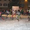 Primiero, torna la Ski Sprint in centro a Fiera il 26 dicembre