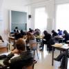 Scuola: in Veneto mancano 468 docenti per dare avvio all'anno scolastico a settembre