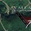 Al via in Vallarsa un ricco calendario di eventi per ricordare il centenario