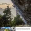 Trentino, tiene l'inverno: campagna da 5 milioni di euro per l'estate