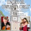 A Grigno concerto nell'antica Pieve