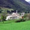 1,5 milioni di euro per le spese di Unioni e Comunità montane