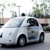 Fiat Chrysler-Google, intesa sull'auto senza pilota