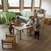 Trento, invariati i finanziamenti 2016 per asilo nido e tagesmutter con oltre 25 milioni di euro