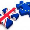 """Brexit: nel dare-avere il Regno Unito ha """"lasciato"""" all'UE 5,5 miliardi di euro ogni anno"""