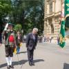 Fischer a Bolzano, problema Brennero risolto