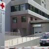 Ticket al pronto soccorso: dal primo agosto cambiano i criteri