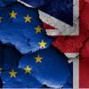 SPECIALE BREXIT/La Gran Bretagna è fuori dalla Ue, Cameron si dimette: e ora che cosa succede?