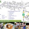 Torna la Festa del Canederlo KnoedelFest 2016 a Imèr, il 3/4 settembre