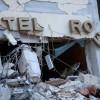 """Terremoto, Renzi: """"Ricostruzione dovrà essere trasparente"""". Altri funerali a Rieti"""