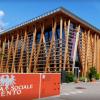 Vendemmia 2016 in Trentino, ritardo nella maturazione per le uve dei vigneti della Cantina Sociale di Trento