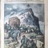 Monte Cauriol 1916 – 2016 A Cento Anni dalla Conquista, il Trentino non dimentica (EVENTI)