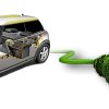 Tutto pronto per Ecodolomites, tour delle Dolomiti per veicoli elettrici