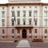 Trento, Gestioni associate tra Comuni: fissati i termini. Linea dura della Provincia