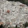 """Terremoto, oltre 290 morti, l'allarme dell'Ingv: """"Attesi in Italia terremoti 30 volte più forti"""""""