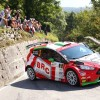 """52° Rally Friuli Venezia, trionfano Basso – Granai. A """"Pedro"""" l'Historic 2016"""