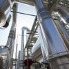 Il biobutandiolo diventa realtà ad Adria