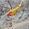 Trento, escursionista di Monaco deceduto su sentiero in Val di Fassa