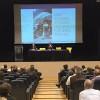 Cassa Centrale Banca incontra le BCC del Friuli Venezia Giulia