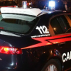 Treviso, I Carabinieri arrestano nomade accusata del furto in una casa di Mezzano