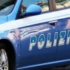 Furti carte credito carburante in Italia e Austria,6 arresti