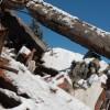 """Emergenza Terremoto e Maltempo: il Trentino coordina i soccorsi. Amatrice chiede """"turbine"""" per la neve (VIDEO)"""