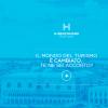 A San Martino di Castrozza arriva l'innovativa piattaforma H-Benchmark: incontro giovedì 19 gennaio 2017 alle ore 15