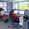 Trento, debutta la nuova Centrale d'Emergenza: dal 16 maggio al via il nuovo numero unico 112