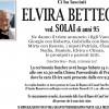 Addio ad Elvira Bettega vedova Solai, funerali sabato 14 gennaio alle 10.30 nella chiesa di Prade