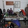 """Clochard austriaco"" denunciato dai Carabinieri di Canal San Bovo per una serie di furti a NordEst"