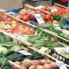 Maltempo e speculazioni fanno aumentare del 200% i prezzi degli ortaggi dai campi alla tavola