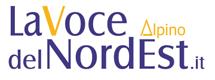 La Voce del NordEst.it