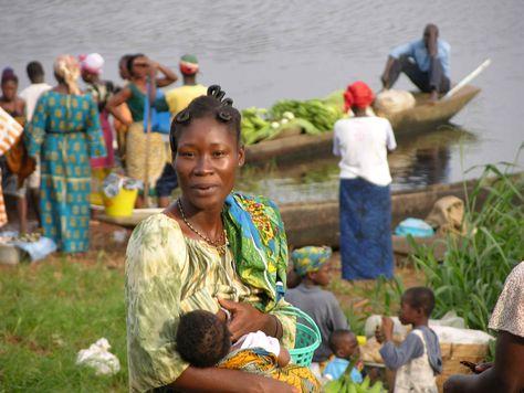 Amici dell'Africa, domenica 19 novembre di solidarietà: acquista un dolce dopo la messa domenicale per sostenere i progetti