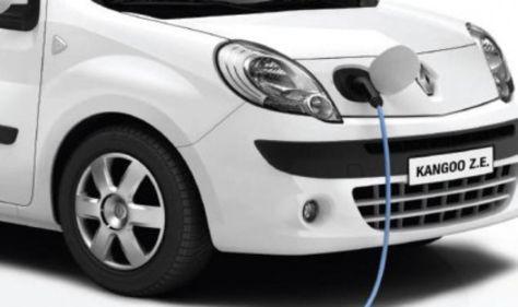 Incentivi auto, prenotati quasi sei milioni in poche ore
