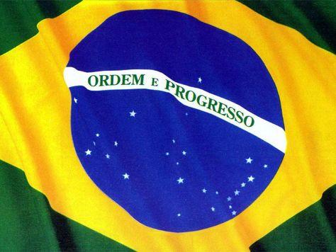 brasil_60044
