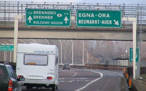 brennero_10965a22