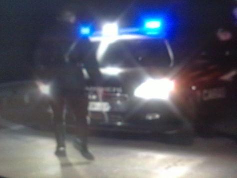 NordEst, Imprenditore ucciso: arrestato il figlio di 16 anni