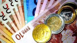Stato debitore con i fornitori per 46mld