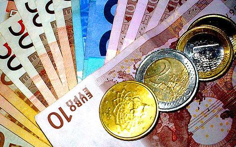 NordEst, Ex broker condannato da Cassazione a 5anni