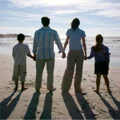 family_38155