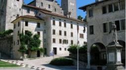 A Feltre da venerdì 18 a domenica 20 agosto, torna la 19^ edizione di 'Voilà Festival'